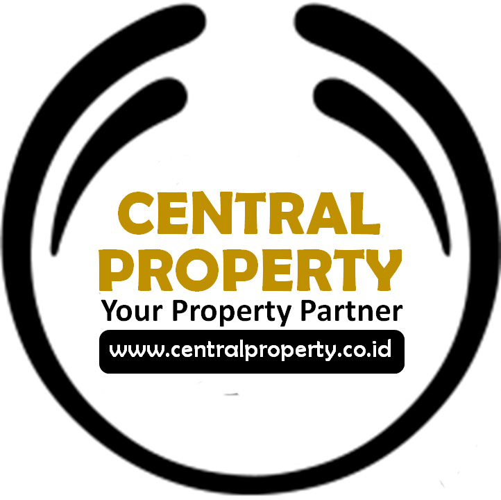 Website Central Property